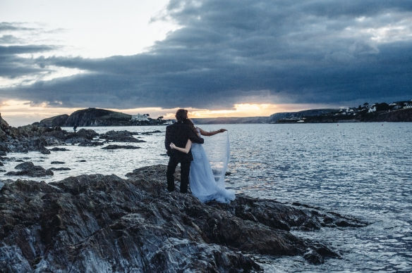 Wedding-Photographer-Devon-Somerset-Cornwall-Dorset-GRW-Photography (165)