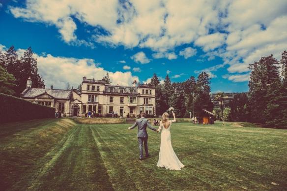 Wedding-Photographer-Devon-Somerset-Cornwall-Dorset-GRW-Photography (167)
