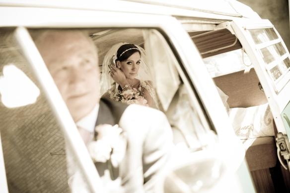 Wedding-Photographer-Devon-Somerset-Cornwall-Dorset-GRW-Photography (17)