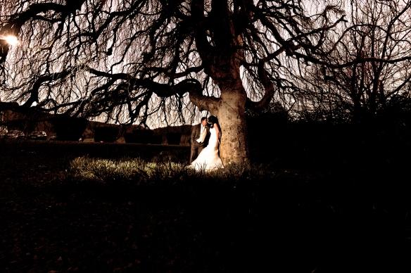Wedding-Photographer-Devon-Somerset-Cornwall-Dorset-GRW-Photography (170)