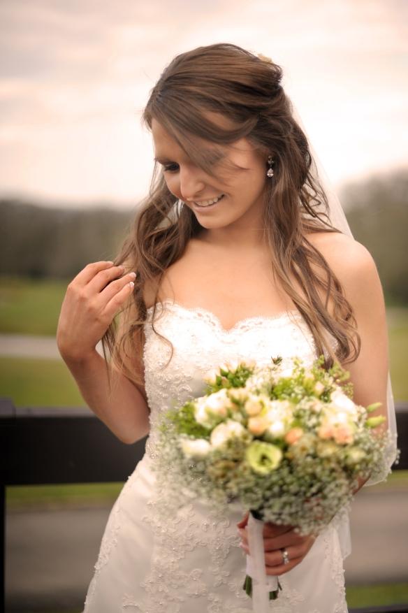 Wedding-Photographer-Devon-Somerset-Cornwall-Dorset-GRW-Photography (171)