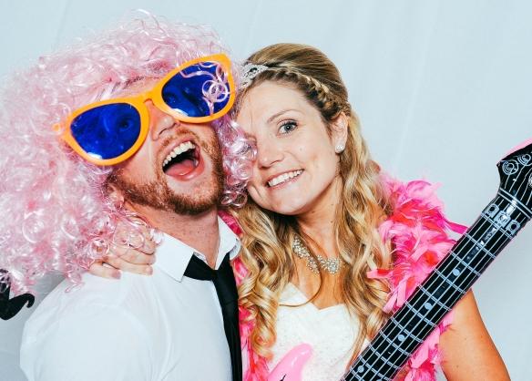 Wedding-Photographer-Devon-Somerset-Cornwall-Dorset-GRW-Photography (172)