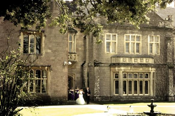 Wedding-Photographer-Devon-Somerset-Cornwall-Dorset-GRW-Photography (173)