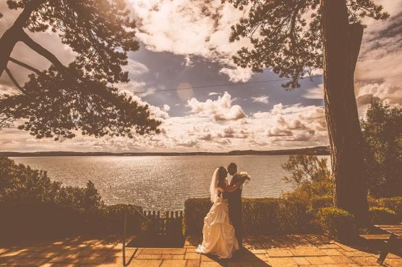 Wedding-Photographer-Devon-Somerset-Cornwall-Dorset-GRW-Photography (174)