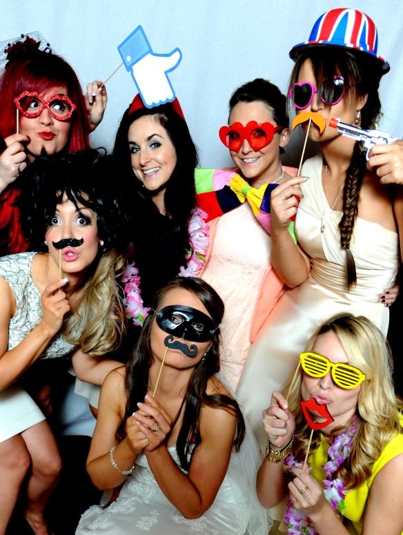 Wedding-Photographer-Devon-Somerset-Cornwall-Dorset-GRW-Photography (176)
