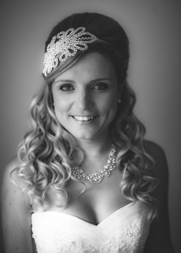 Wedding-Photographer-Devon-Somerset-Cornwall-Dorset-GRW-Photography (177)