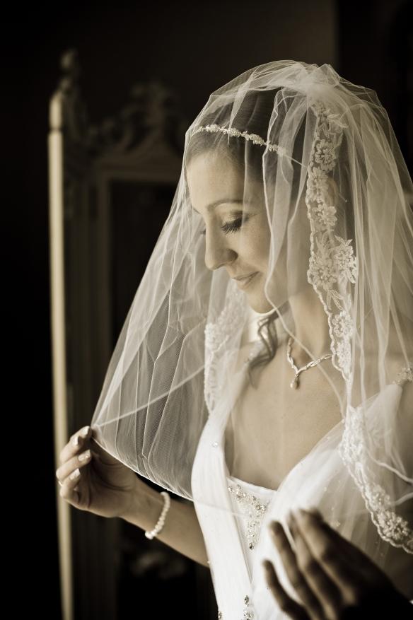 Wedding-Photographer-Devon-Somerset-Cornwall-Dorset-GRW-Photography (179)