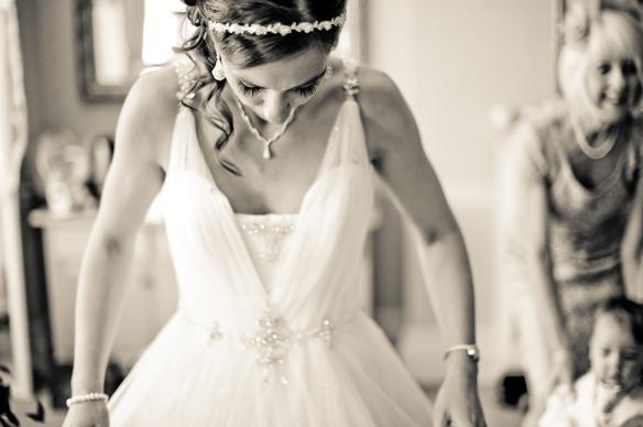 Wedding-Photographer-Devon-Somerset-Cornwall-Dorset-GRW-Photography (18)