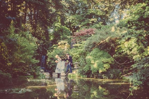 Wedding-Photographer-Devon-Somerset-Cornwall-Dorset-GRW-Photography (180)