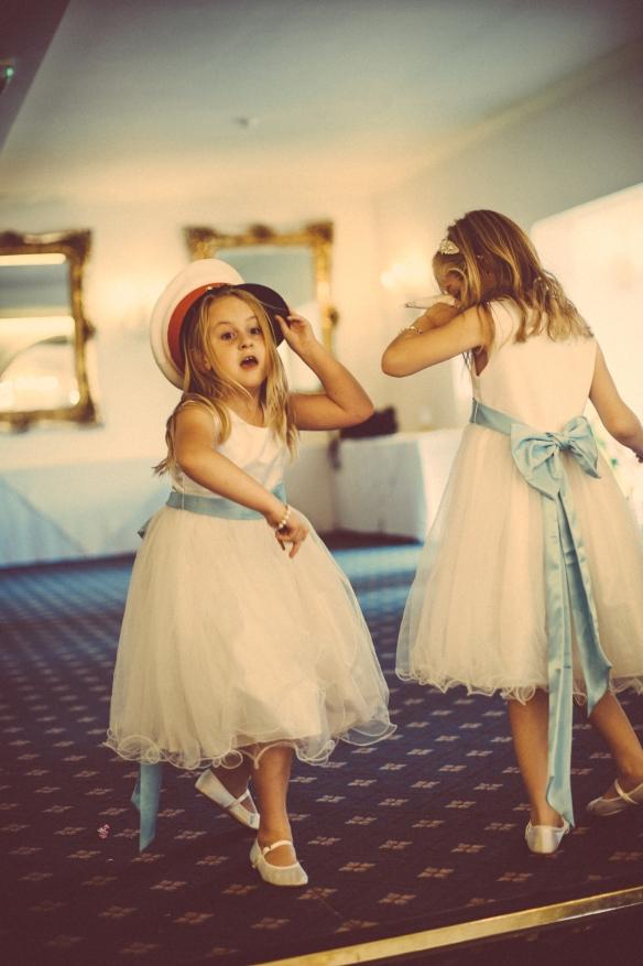 Wedding-Photographer-Devon-Somerset-Cornwall-Dorset-GRW-Photography (181)