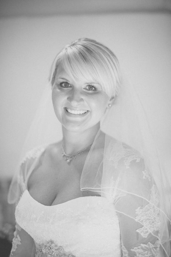 Wedding-Photographer-Devon-Somerset-Cornwall-Dorset-GRW-Photography (182)
