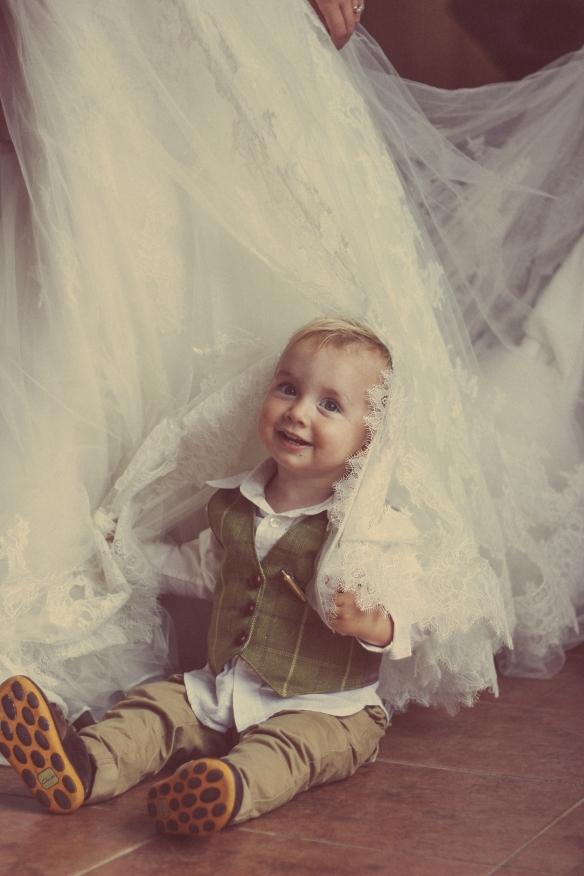 Wedding-Photographer-Devon-Somerset-Cornwall-Dorset-GRW-Photography (183)