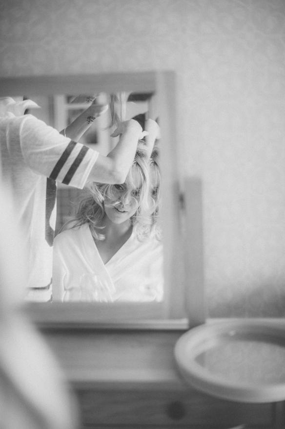 Wedding-Photographer-Devon-Somerset-Cornwall-Dorset-GRW-Photography (184)