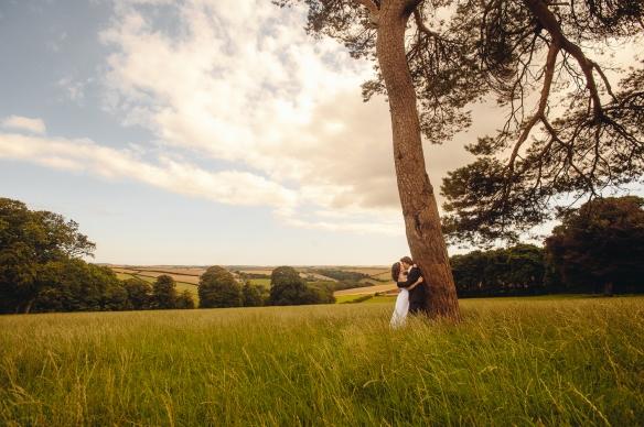 Wedding-Photographer-Devon-Somerset-Cornwall-Dorset-GRW-Photography (186)