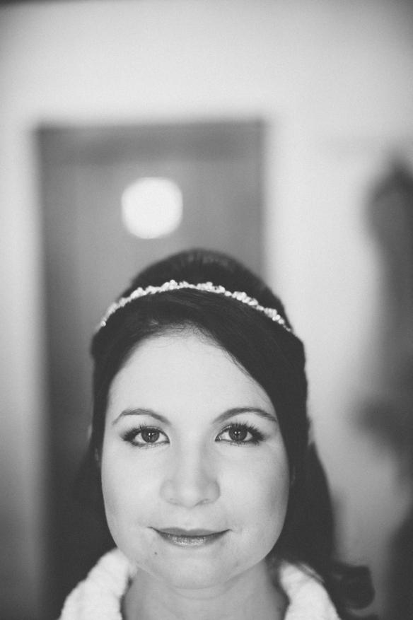 Wedding-Photographer-Devon-Somerset-Cornwall-Dorset-GRW-Photography (187)