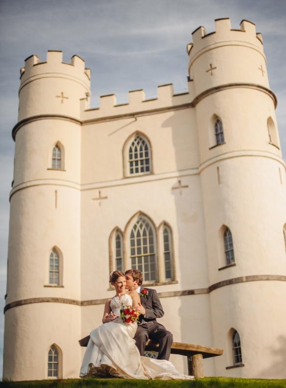 Wedding-Photographer-Devon-Somerset-Cornwall-Dorset-GRW-Photography (188)