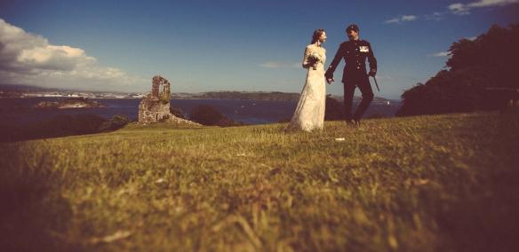 Wedding-Photographer-Devon-Somerset-Cornwall-Dorset-GRW-Photography (19)