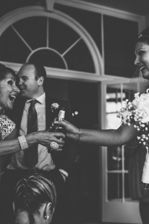 Wedding-Photographer-Devon-Somerset-Cornwall-Dorset-GRW-Photography (190)