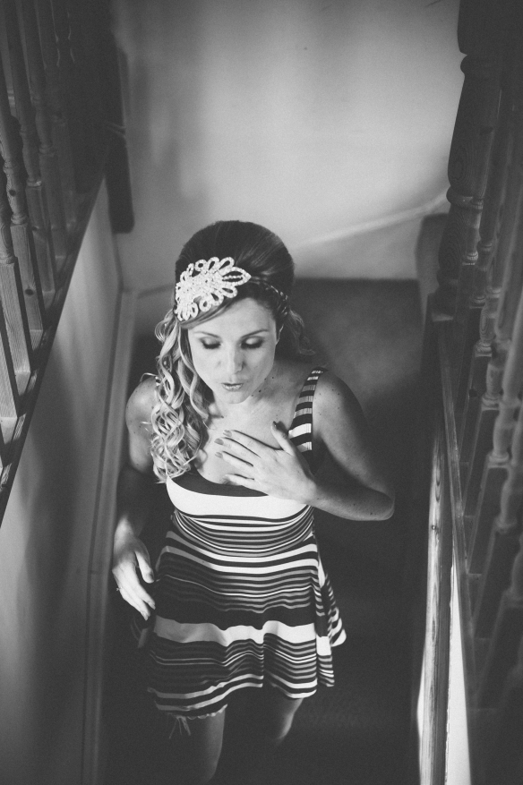 Wedding-Photographer-Devon-Somerset-Cornwall-Dorset-GRW-Photography (193)