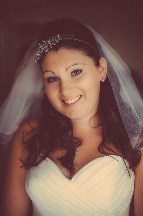 Wedding-Photographer-Devon-Somerset-Cornwall-Dorset-GRW-Photography (194)