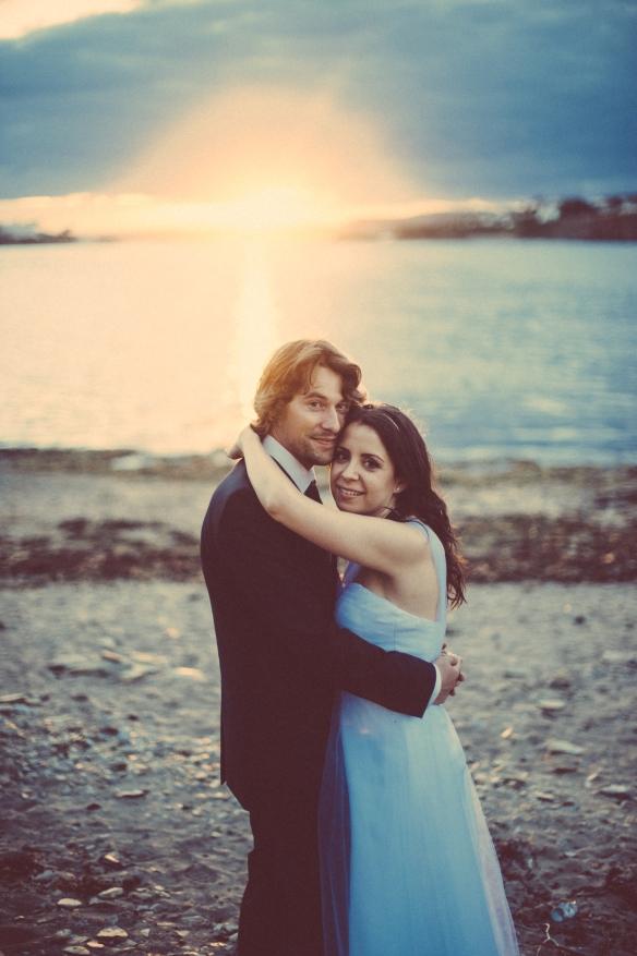 Wedding-Photographer-Devon-Somerset-Cornwall-Dorset-GRW-Photography (196)