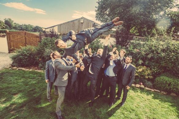 Wedding-Photographer-Devon-Somerset-Cornwall-Dorset-GRW-Photography (197)