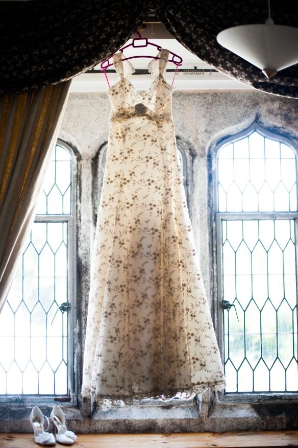 Wedding-Photographer-Devon-Somerset-Cornwall-Dorset-GRW-Photography (198)
