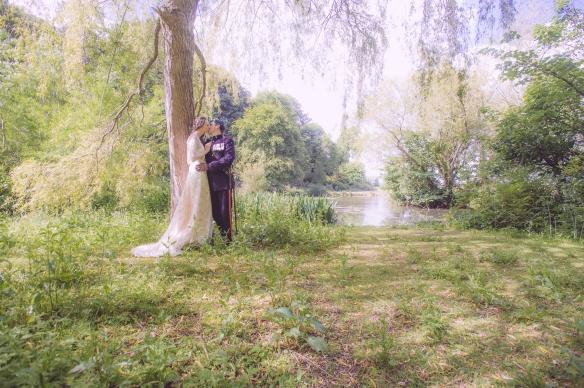Wedding-Photographer-Devon-Somerset-Cornwall-Dorset-GRW-Photography (199)