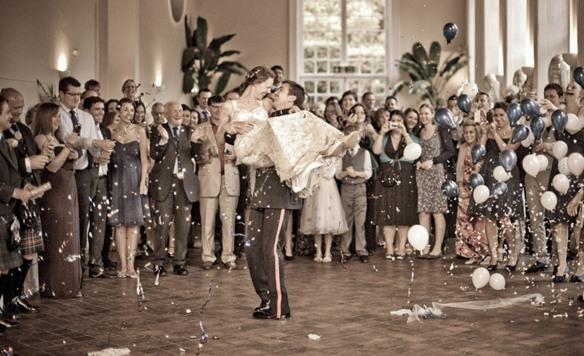 Wedding-Photographer-Devon-Somerset-Cornwall-Dorset-GRW-Photography (2)