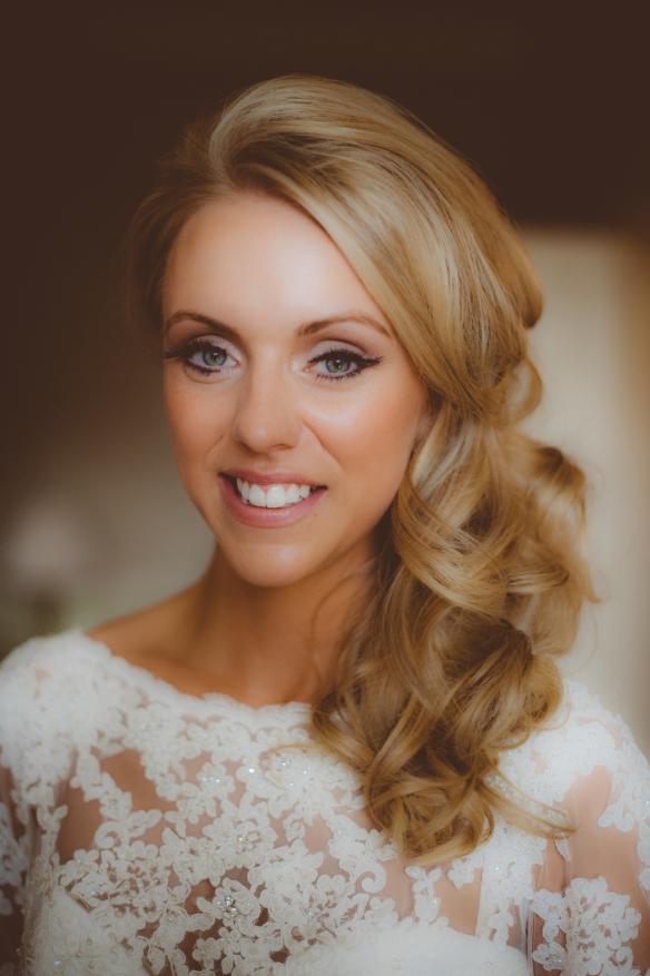 Wedding-Photographer-Devon-Somerset-Cornwall-Dorset-GRW-Photography (200)