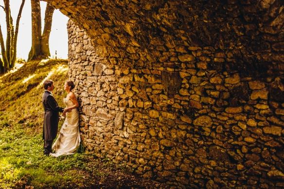 Wedding-Photographer-Devon-Somerset-Cornwall-Dorset-GRW-Photography (201)