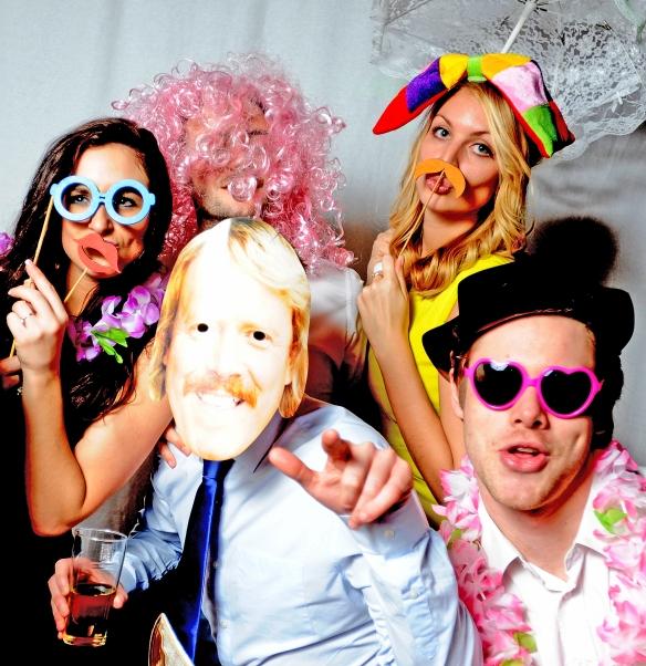 Wedding-Photographer-Devon-Somerset-Cornwall-Dorset-GRW-Photography (203)