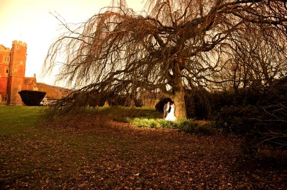 Wedding-Photographer-Devon-Somerset-Cornwall-Dorset-GRW-Photography (204)