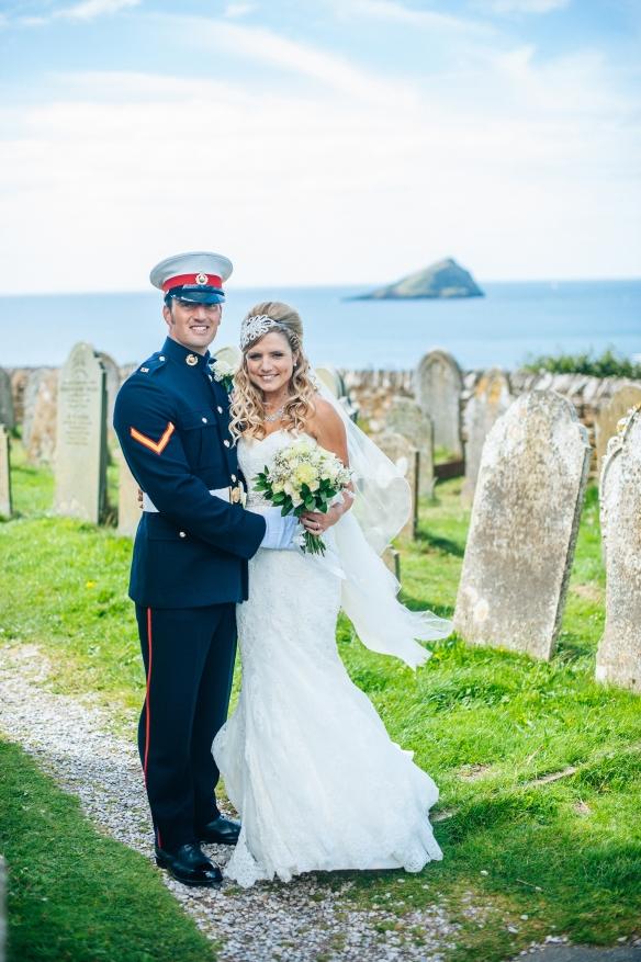 Wedding-Photographer-Devon-Somerset-Cornwall-Dorset-GRW-Photography (207)
