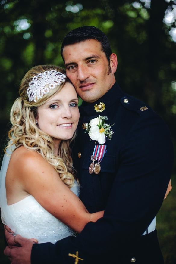 Wedding-Photographer-Devon-Somerset-Cornwall-Dorset-GRW-Photography (208)