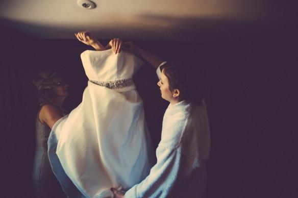 Wedding-Photographer-Devon-Somerset-Cornwall-Dorset-GRW-Photography (21)
