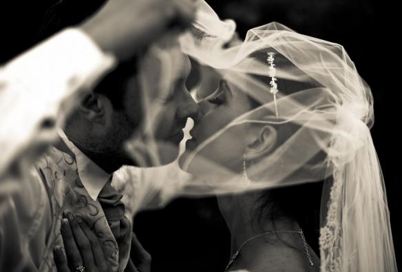 Wedding-Photographer-Devon-Somerset-Cornwall-Dorset-GRW-Photography (23)