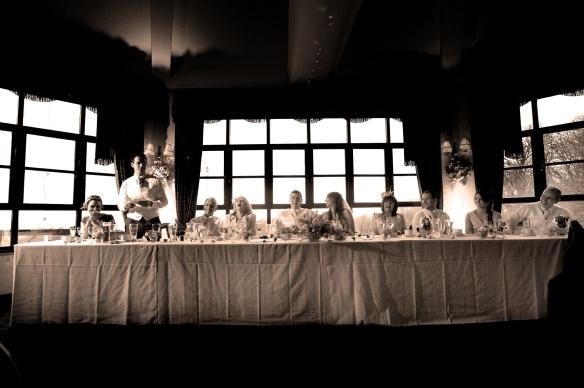 Wedding-Photographer-Devon-Somerset-Cornwall-Dorset-GRW-Photography (24)