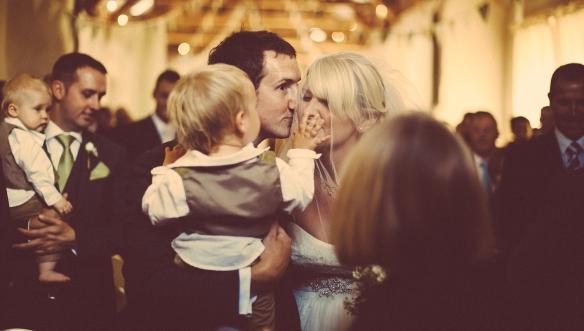Wedding-Photographer-Devon-Somerset-Cornwall-Dorset-GRW-Photography (26)
