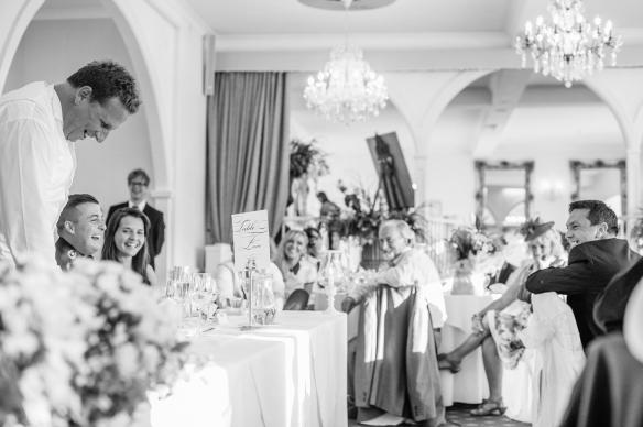 Wedding-Photographer-Devon-Somerset-Cornwall-Dorset-GRW-Photography (27)