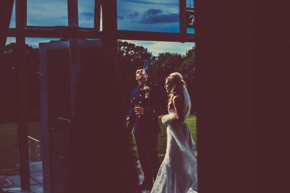 Wedding-Photographer-Devon-Somerset-Cornwall-Dorset-GRW-Photography (28)