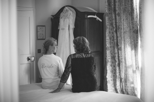 Wedding-Photographer-Devon-Somerset-Cornwall-Dorset-GRW-Photography (29)