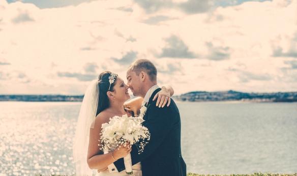 Wedding-Photographer-Devon-Somerset-Cornwall-Dorset-GRW-Photography (30)