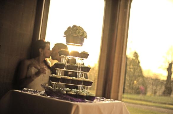 Wedding-Photographer-Devon-Somerset-Cornwall-Dorset-GRW-Photography (32)