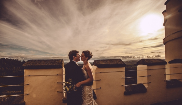 Wedding-Photographer-Devon-Somerset-Cornwall-Dorset-GRW-Photography (33)
