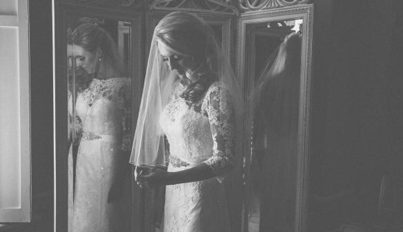 Wedding-Photographer-Devon-Somerset-Cornwall-Dorset-GRW-Photography (34)