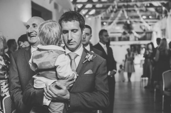 Wedding-Photographer-Devon-Somerset-Cornwall-Dorset-GRW-Photography (35)