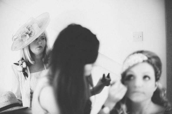 Wedding-Photographer-Devon-Somerset-Cornwall-Dorset-GRW-Photography (37)