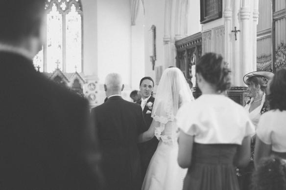 Wedding-Photographer-Devon-Somerset-Cornwall-Dorset-GRW-Photography (38)