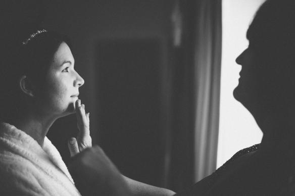 Wedding-Photographer-Devon-Somerset-Cornwall-Dorset-GRW-Photography (39)
